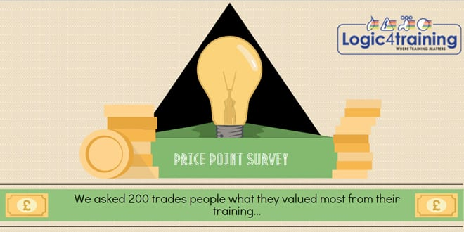 Popular - Quality more important than price for installers choosing training providers
