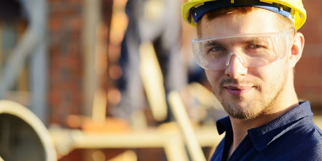 """Popular - UK tradespeople defying the skills gap with """"high quality"""" service"""