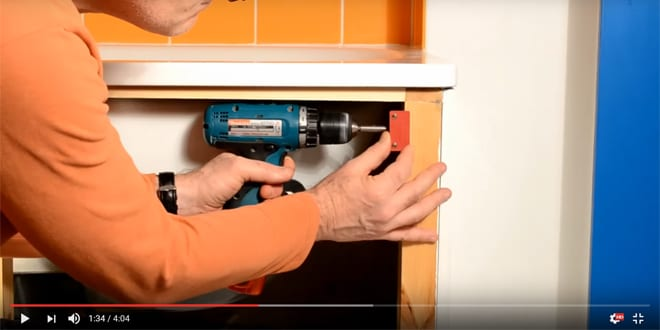 Popular - How-to install Button-fix – The invisible panel fixings