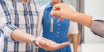 """""""Shocking"""" lack of gas safety checks being carried out by home buyers"""