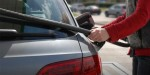 Petrol prices fell in November, but could increase before Christmas – warns RAC
