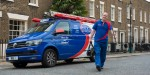 Pimlico Plumbers is creating 50 new jobs and investing £1million into expansion