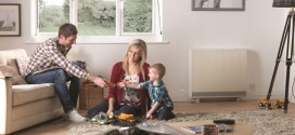 Gas safety stats show why private landlords should turn to electric – says Dimplex