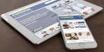 Fernox launches new website