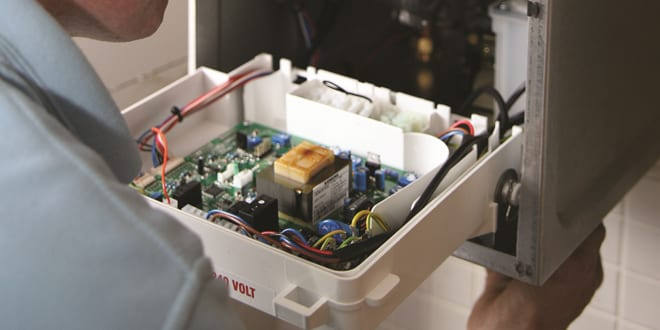 Popular - Why servicing is so important to installers and their customers