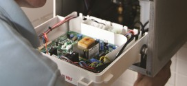 Why servicing is so important to installers and their customers