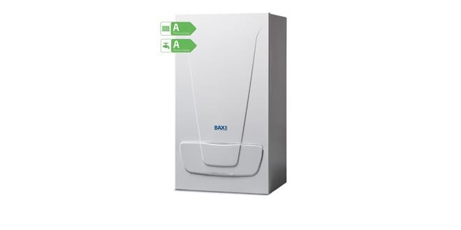 Popular - Baxi extends warranty offers on its EcoBlue range