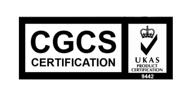 Popular - 8 things installers need to know about the (now defunct) CGCS gas safety certification scheme