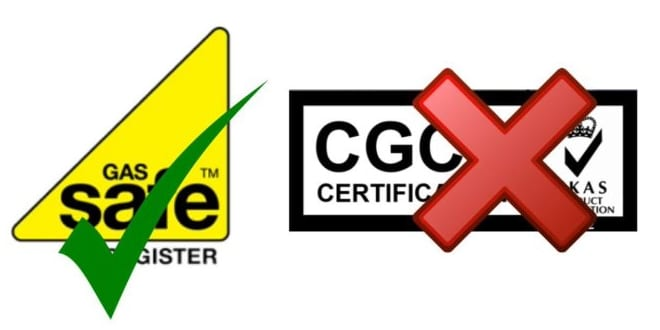 """Popular - Russell Armstrong writes open letter appealing for answers about the """"legal entity status"""" of CGCS"""