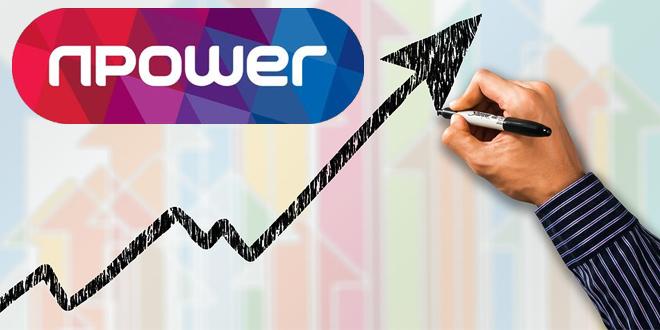 npower rise