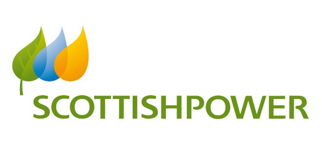Popular - ScottishPower announces 7.8% increase in dual fuel prices