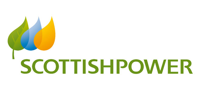 scottish power web