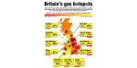 Almost five million households at risk from illegal gas fitters – Says the Gas Safe Register