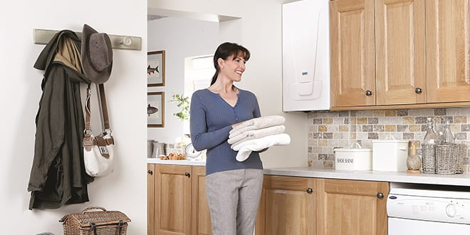Popular - Bigger isn't always better – Why sizing heating systems is so important