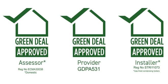 Popular - Green Deal is BACK – Should installers get involved?