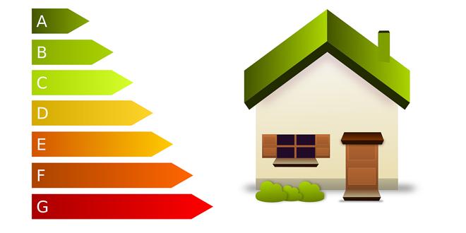 green home web