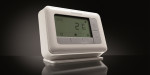 WIN a Honeywell T4 programmable thermostat