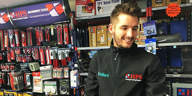 Popular - There will always be a need for merchants – says HPS