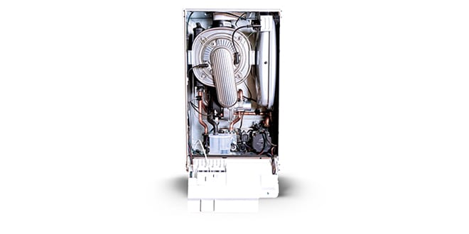 Popular - Ideal Boilers launches next generation Vogue boilers