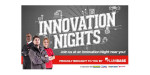 Plumbase brings back Innovation Nights to give installers first glimpses of brand new products