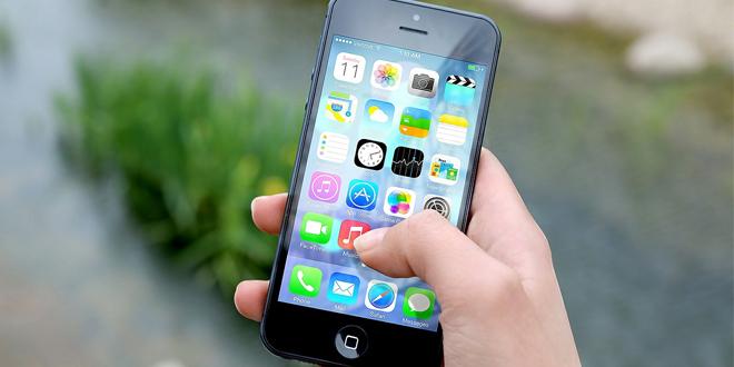 phone app web