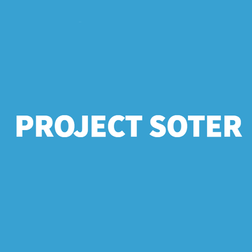 project soter