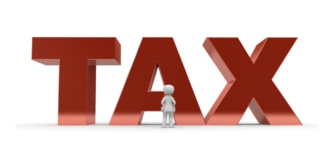 Popular - Millions of self-employed people will now face a tax hike – including installers