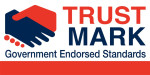TrustMark looking for new Chair and Board Director