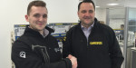 Fernox teams with Expert Trades to further develop close relationships with installers
