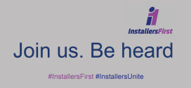 Installers First is officially launching at Installer2017