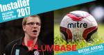 Can YOU beat Plumbase at Installer2017?