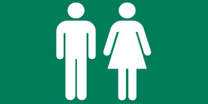 Gender neutral bathrooms – What installers need to know