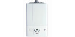Alpha launches new E-Tec combi boiler – the smallest model in its domestic range