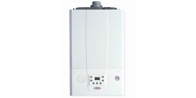 Alpha launches new E-Tec combi boiler - the smallest model in its ...