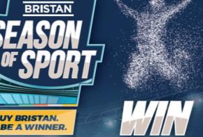 bristan season of sport
