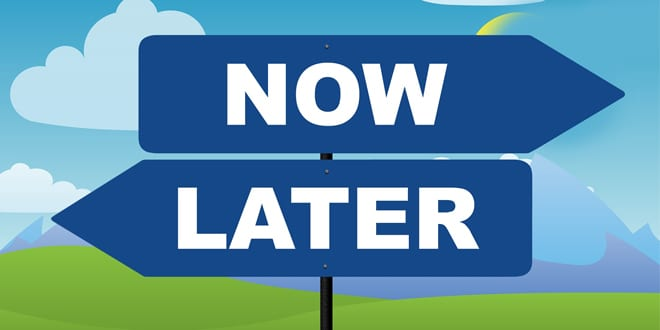 Popular - The Heat Pump Association acknowledges RHI reform delay
