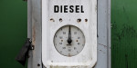 10 things you need to know about diesel