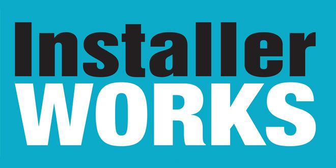 installerworks660
