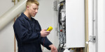 Get hands-on with Viessmann boilers and controls at Installer 2017