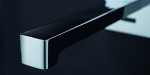 New Geberit tap system launched