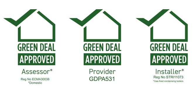 Popular - Why the return of Green Deal is good news for installers