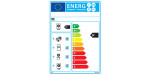 HETAS is helping installers and manufacturers get to grips with Energy Labelling