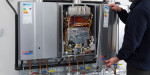 Rinnai sees upswing in demand for training