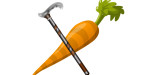 Carrot or Stick? – How to Make Energy Efficiency Relevant