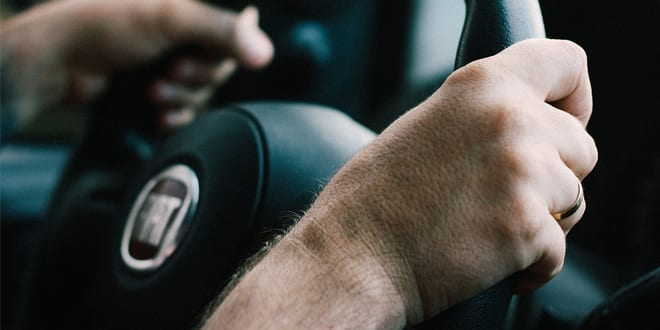 """Popular - Road safety charity backs """"Do Not Disturb While Driving"""" mode for iPhones"""