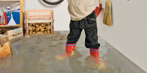 """What installers need to know about """"backflow flooding"""""""