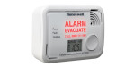 Should installers help customers make informed choices on Carbon Monoxide?