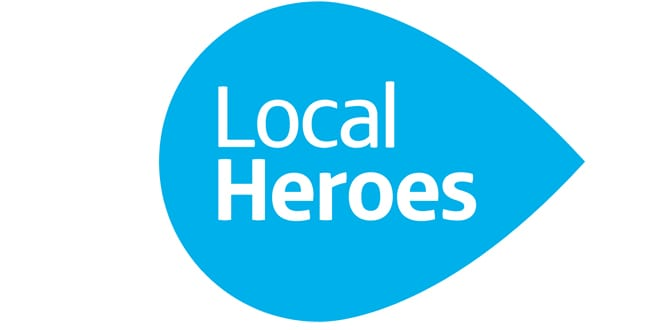 Popular - Centrica launches Local Heroes – A digital platform to help customers find trusted tradespeople