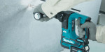 "New Makita 10.8v BL Rotary Hammer is a ""Mighty Mini"" – Big Power, Small Size"