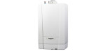 Potterton launches new Assure range of boilers created specifically for social housing sector
